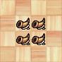 SquadHorn 4x4