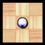 EvilEye South (RPG)