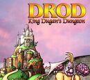 King Dugan's Dungeon