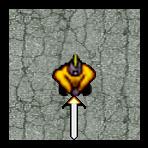 Swordsman (RPG)