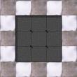 TarstuffGate Open 5x5