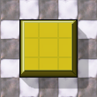 YellowDoor 5x5