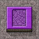 File:Walls.jpg