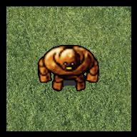 Rock giant (RPG)