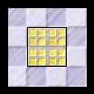 PressurePlate OneUse 4x4