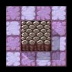 Wall 4x4 (Caldera)