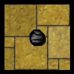 Roach egg (RPG)