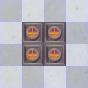 FiretrapActive 4x4