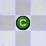 TokenConquer 3x3