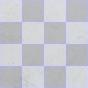 Floor 4x4 (Foundation)