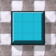 LevelClearGate 5x5