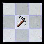 Pickaxe (RPG)