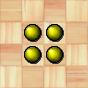 Orb 4x4
