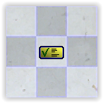 VIP card (RPG)