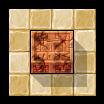 BrokenWall 4x4 (Badlands)
