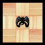 Wraithwing (RPG)