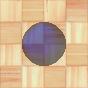 Tar 4x4