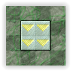 PressurePlate MultiUse 4x4
