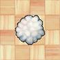 Fluff 4x4