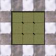 YellowDoor Open 5x5