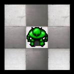 Goblin (RPG)
