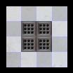 FloorSpikes 4x4