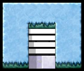 Stairsup (RPG)