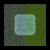 ThinIce 4x4