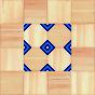 OrthoSquare 4x4