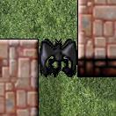 File:WraithwingRPG.jpg