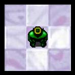 Goblin king (RPG)