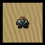 Gray man (RPG)