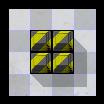 MasterWall 4x4