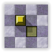 YellowDoor 4x4