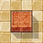 SecretWall 4x4 (Badlands)