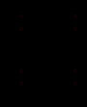 1000px-LSD isomers d