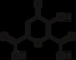 Meconic acid