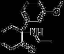 712px-Methoxetamine