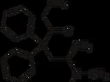 Methadon