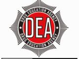 Drug Education Agency
