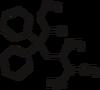 Dextromethadone