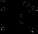 Methylon