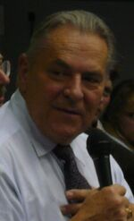 Stanislav grof01