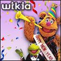 Fájl:Spotlight-muppet120.png
