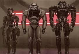 File:DarkTrooper.jpg