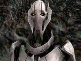 Necrosis Droid