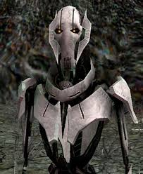 File:Necrosis droid.jpg