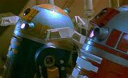 R2-B!