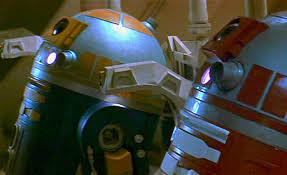 File:R2-B!.jpg