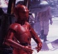 R-3PO